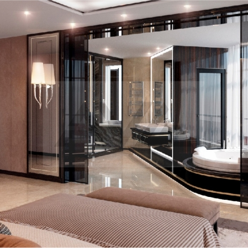 luxury_style_9_water