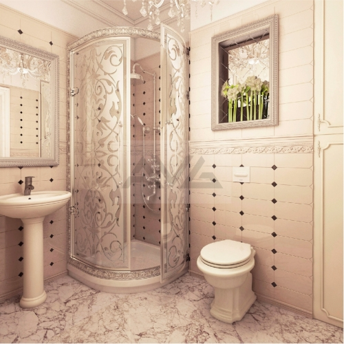 neoclassical_style_9_water