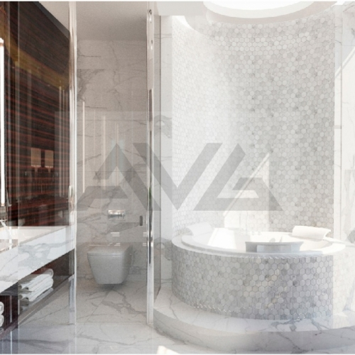 luxury_11_water