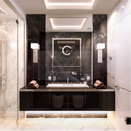 luxury_14_water