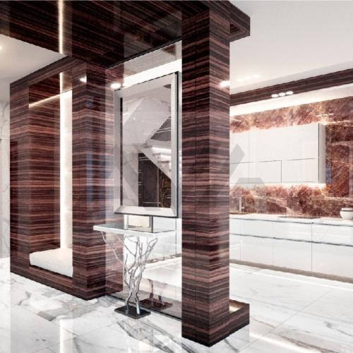 luxury_9_water