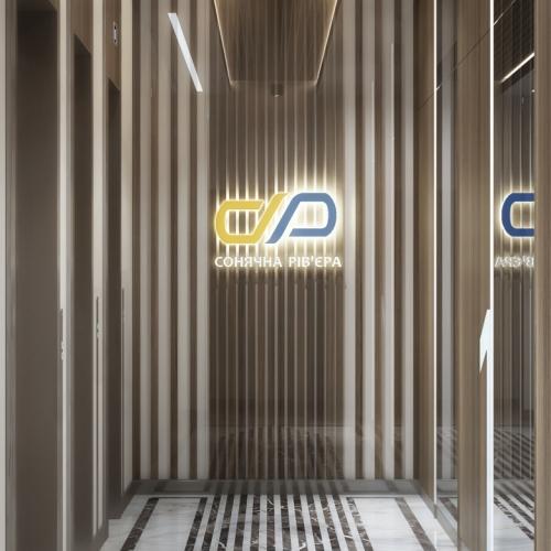 Солнечная_ривеьра_Лифт 1-этаж