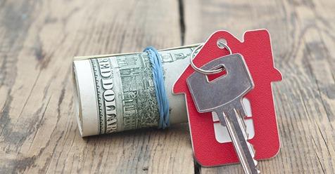 Что влияет на инвестиционную привлекательность жилья?