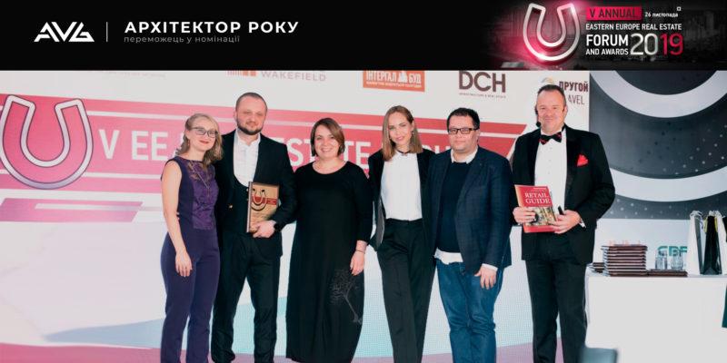 Гордимся, что наша компания стала №1 в Украине!