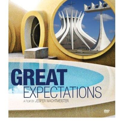"Film of the day: ""Great Expectations"""