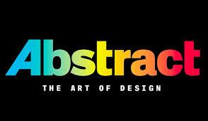 Фильм дня: «Абстракция: Искусство дизайна»
