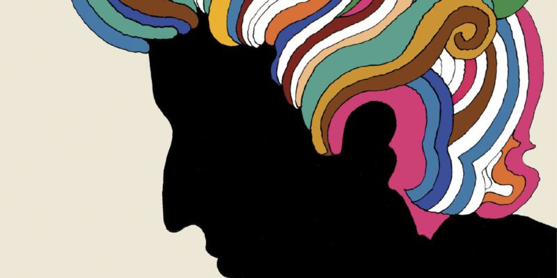 "Movie of the day: ""Milton Glaser: Inform and Delight"""